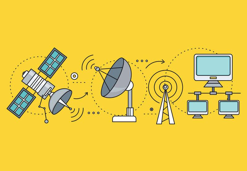 هزینه استفاده از اینترنت ماهوارهای ایلان ماسک چقدر است؟