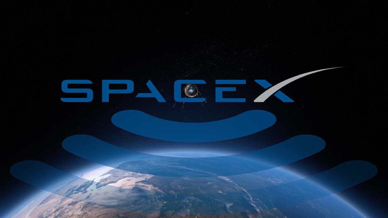 هزینه اینترنت ماهواره ای ایلان ماسک چقدر است؟