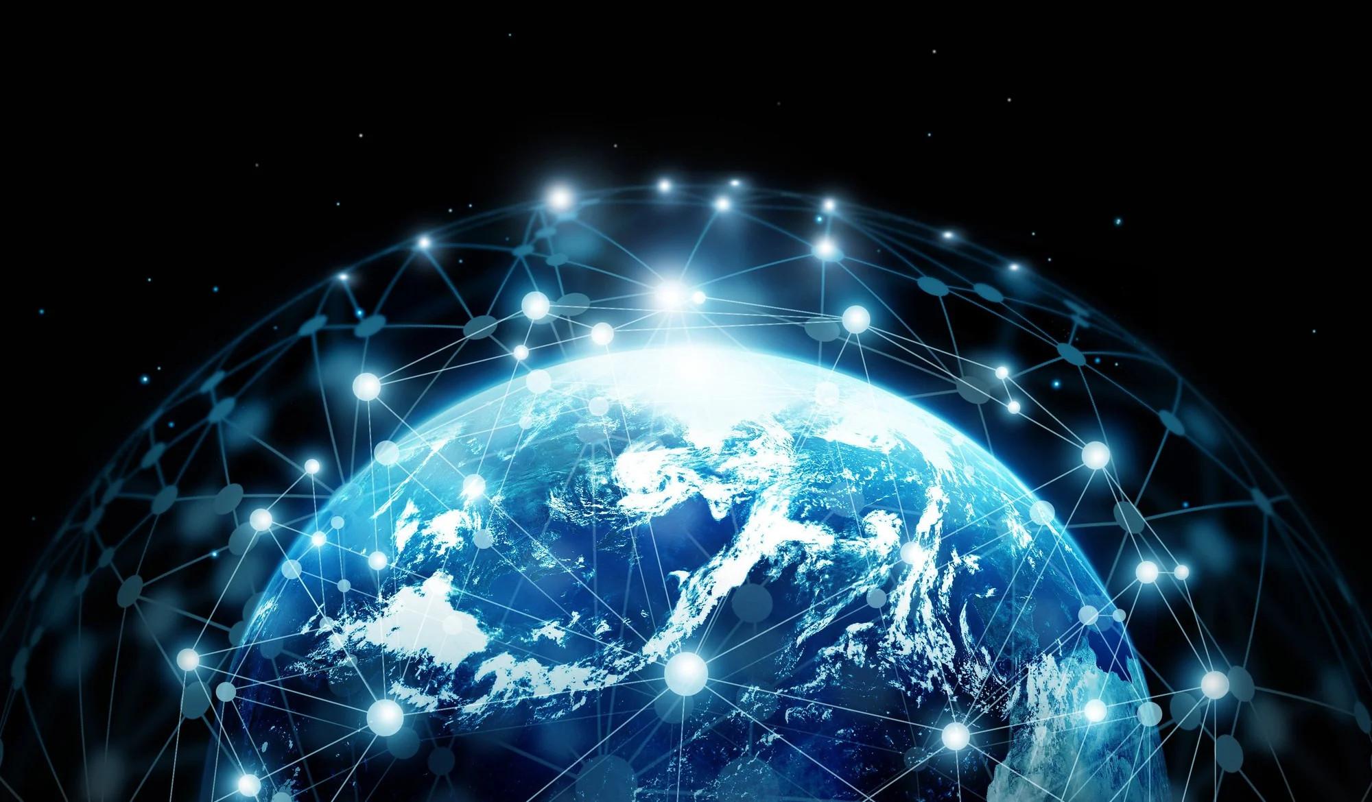 اینترنت ماهوارهای ایلان ماسک (استارلینک) چیست؟