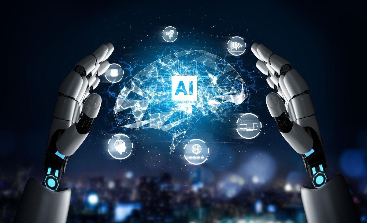 هوش مصنوعی چیست؟ تکنولوژی صلح جویانِ یا جنگطلب؟