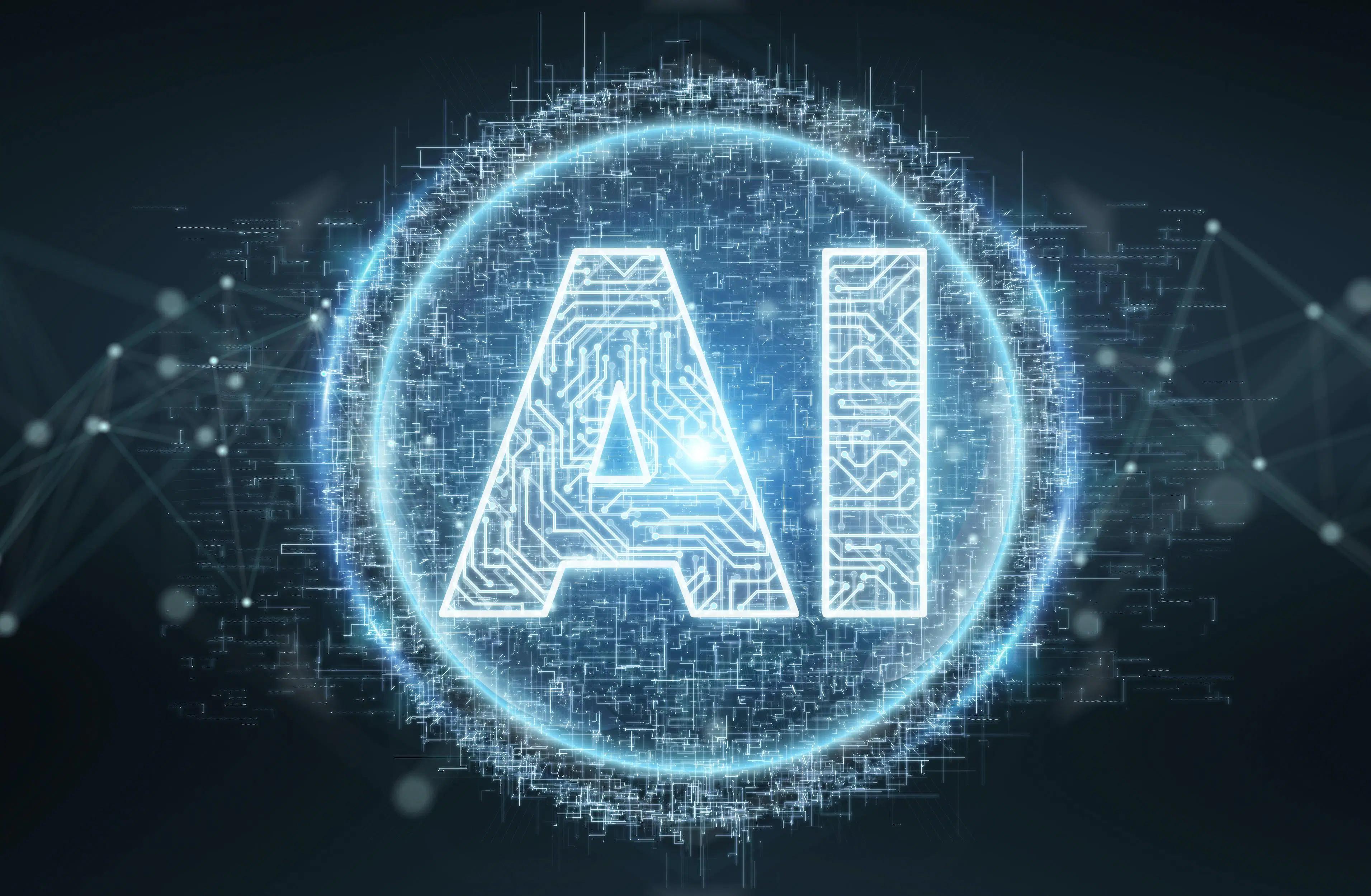 هوش مصنوعی(AI) چیست؟