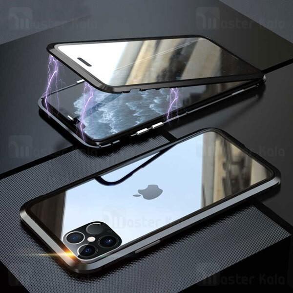 هر آنچه که باید راجع به iphone 12 بدانید