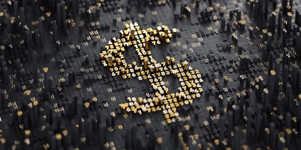 ارزهای دیجیتال چیست و چگونه تهیه کنیم | ایزی بیلد